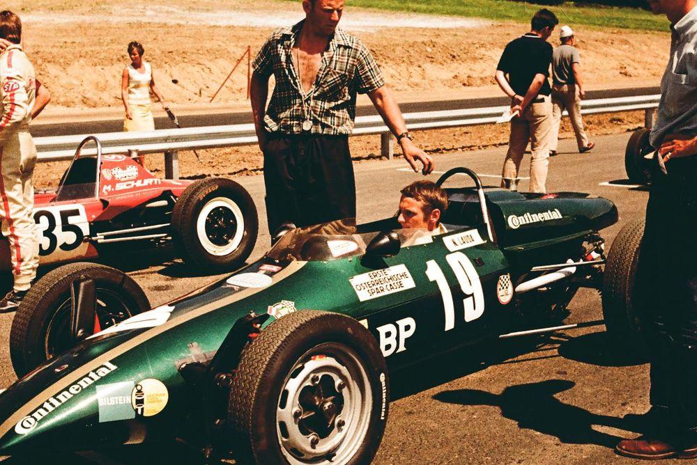 eröffnungsrennen nürburgring 1984 ergebnis
