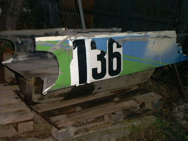 b5b390fbb2-3