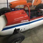 FV-1965-133-Autodynamics06
