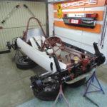 FV-1965-133-Autodynamics_04