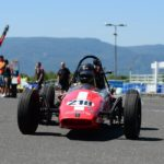 190628-Most-01-Agentur_Autosport.at_Dirk_Hartung-5896