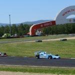 190628-Most-01-Agentur_Autosport.at_Dirk_Hartung-5946