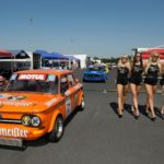 190629-Most-99-Agentur_Autosport.at_Dirk_Hartung-2023