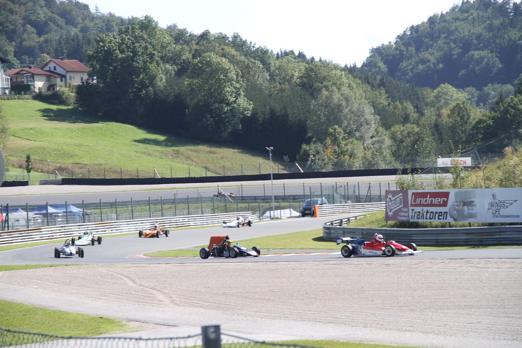 salzburgring_2019_IMG_3502