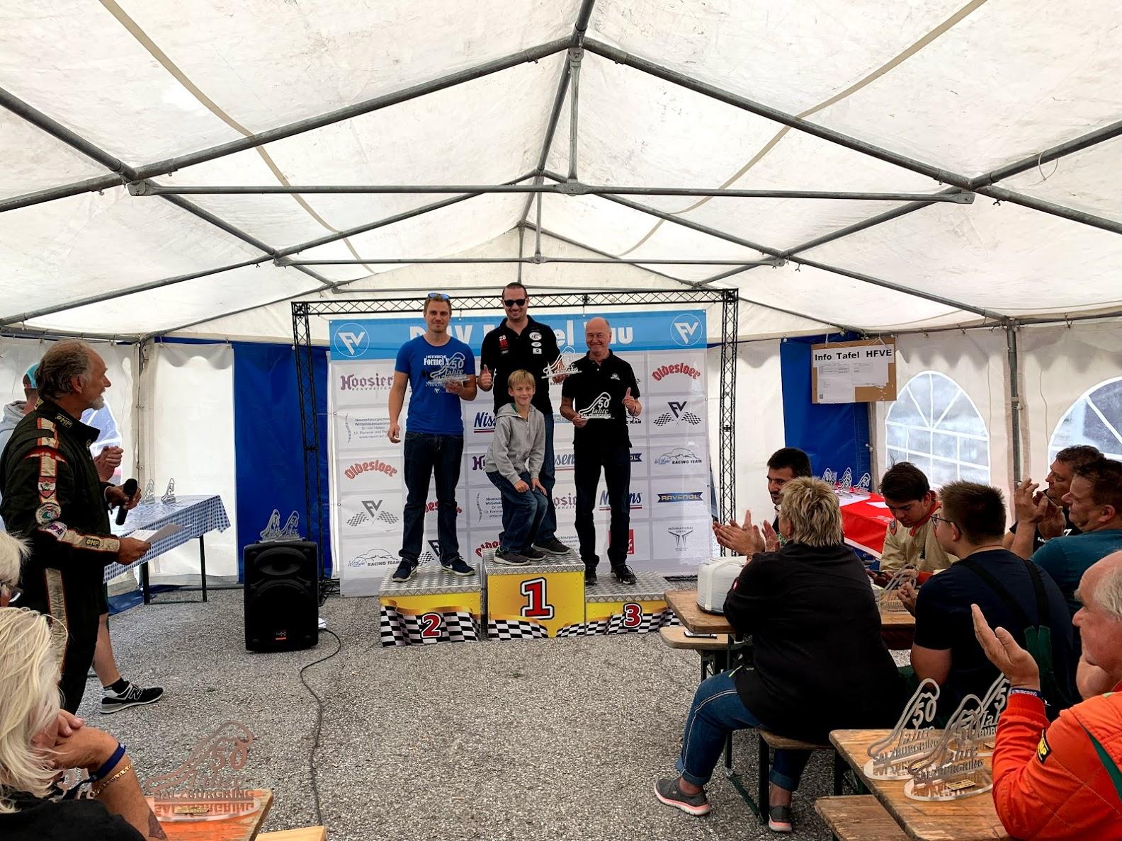 salzburgring_2019_IMG_5964