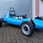 FV-1965-144-Autodynamics