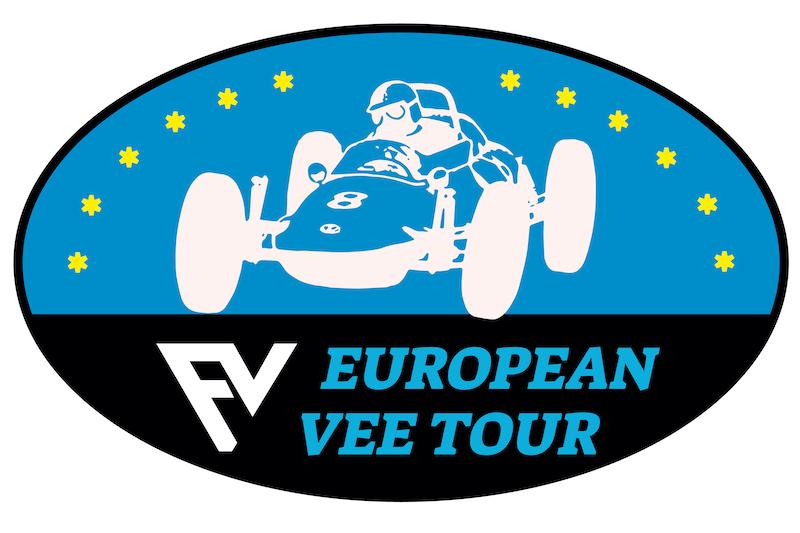 Logo EVT