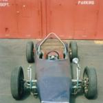 FV-1968-146-Burkhart Historisch 1