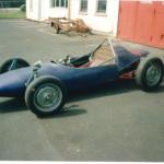 FV-1968-146-Burkhart Historisch 3