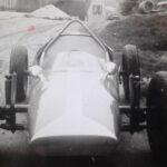 FV-1968-146-Burkhart Historisch 7