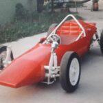 FV-1968-146-Burkhart Historisch 8