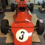 FV-1974-145-Kaimann hist Schoonen