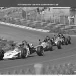 FV-1974-145-Kaimann hist race