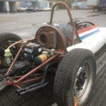 FV-1965-133-Autodynamics_01
