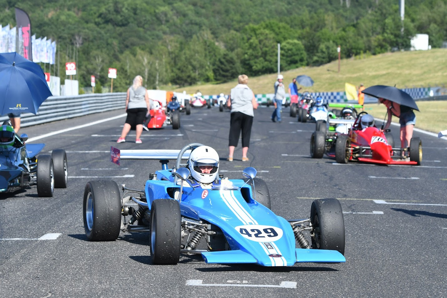 190630-Most-15-Agentur_Autosport.at_Dirk_Hartung-6833