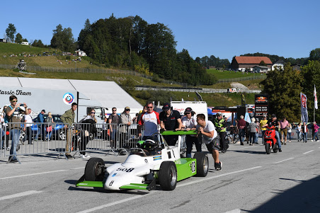 salzburgring_2019_190921-HistoCup7-17-DH-2984