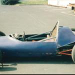 FV-1968-146-Burkhart Historisch 2
