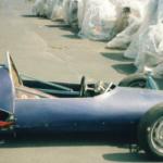 FV-1968-146-Burkhart Historisch 4