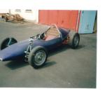 FV-1968-146-Burkhart Historisch 5