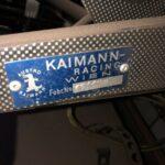 FV-1974-145-Kaimann plate
